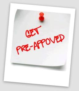 PreApprovedcarloans
