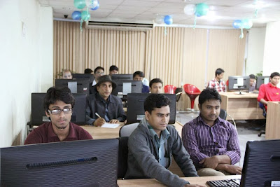 advance seo training bangladesh