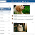 Facebook Flat Design: plugin muda totalmente o visual da rede social