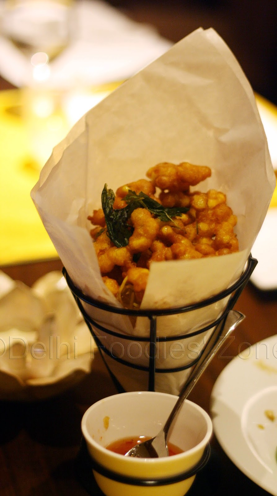 indian-food-blog-Tod-Man-Khao-Pod-Corn-Fritters-neun-roi