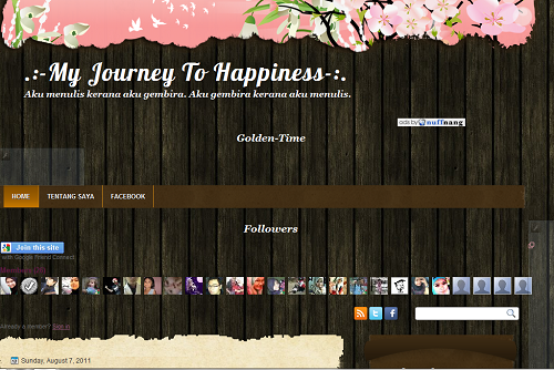 my journey to happines,perjalanan gembira,impretasiotak.blogspot.com,mata-mata