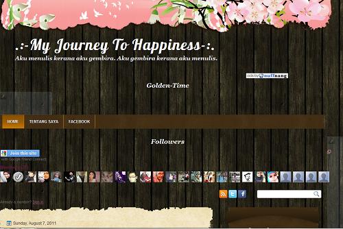 my journey to happines,perjalanan gembira,impretasiotak.blogspot.com,mata-mata
