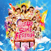 [Download Concert] AKB48 Super Festival Nissan Stadium 2013 (BDRIP)