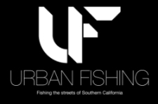 Urban Fishing...
