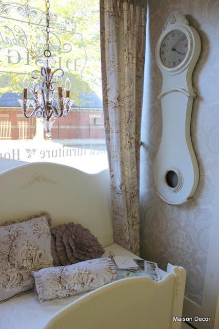 Maison Decor. Perfect Dcoration Intrieure Salon Fantastique D Co ...
