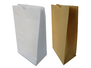 brown_paper_bag