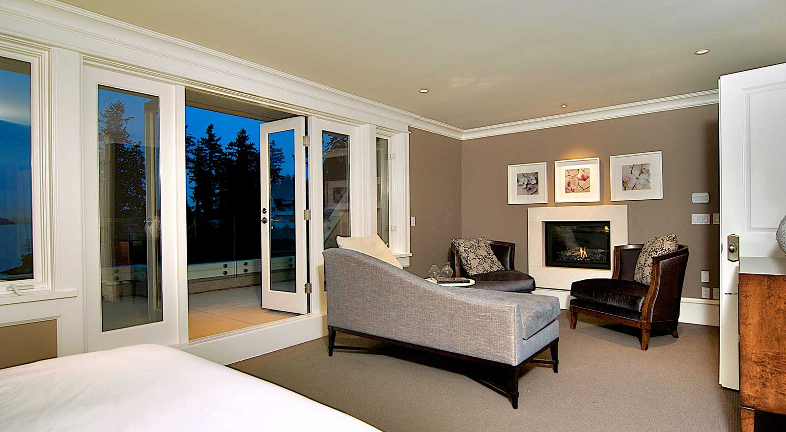 Master Bedroom Ideas: Considering The Aspects