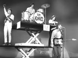 The Kinks Daily
