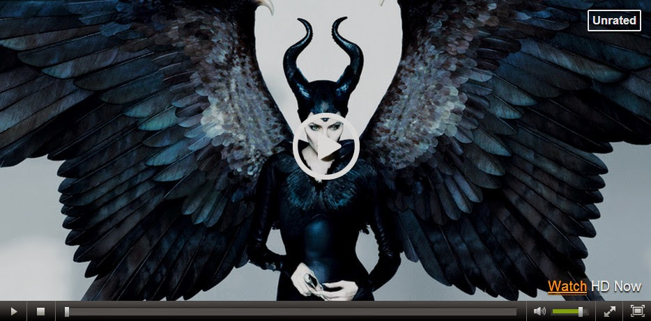 Watch Maleficent 2014 Online Full HD Free Movie Streaming