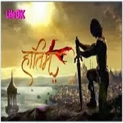 Hatim 24th May 2014 Full Episode 36 Life ok Tv