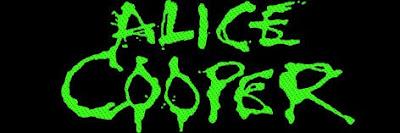 http://www.atr-music.com/search/label/ALICE%20COOPER