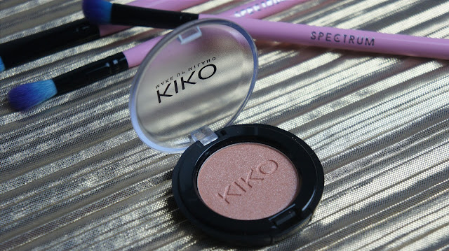 Kiko eyeshadow #139