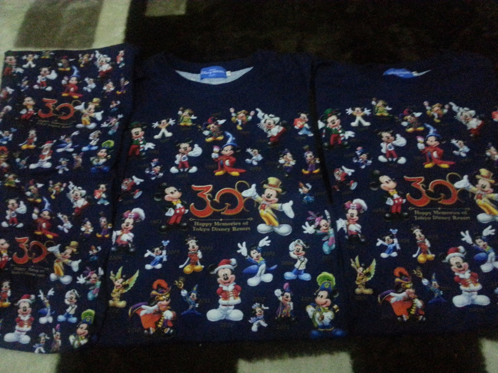 Shirt design cost - And We Also Went To Uniqlo The Design Is So Cute And The Price Is Cheaper Compare To Malaysia We Manage To Buy A Few Things T Shirt For Kids Is About