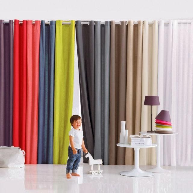 d coration par emilie b 5 trucs et astuces pour r chauffer votre int rieur cet hiver. Black Bedroom Furniture Sets. Home Design Ideas