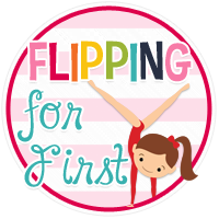 http://flippingforfirst1.blogspot.com/2015/03/spring-cleaning-classroom-routines-hop.html