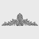 decoratiuni casa exterior, fatade pentru case, profile decorative