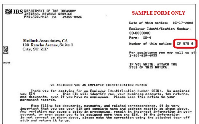 Sample Medicare Application Form New Medicare Card Application Form