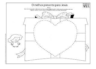 COLORIR - ENSINO RELIGIOSO - ATIVIDADES SOBRE O NASCIMENTO DE JESUS