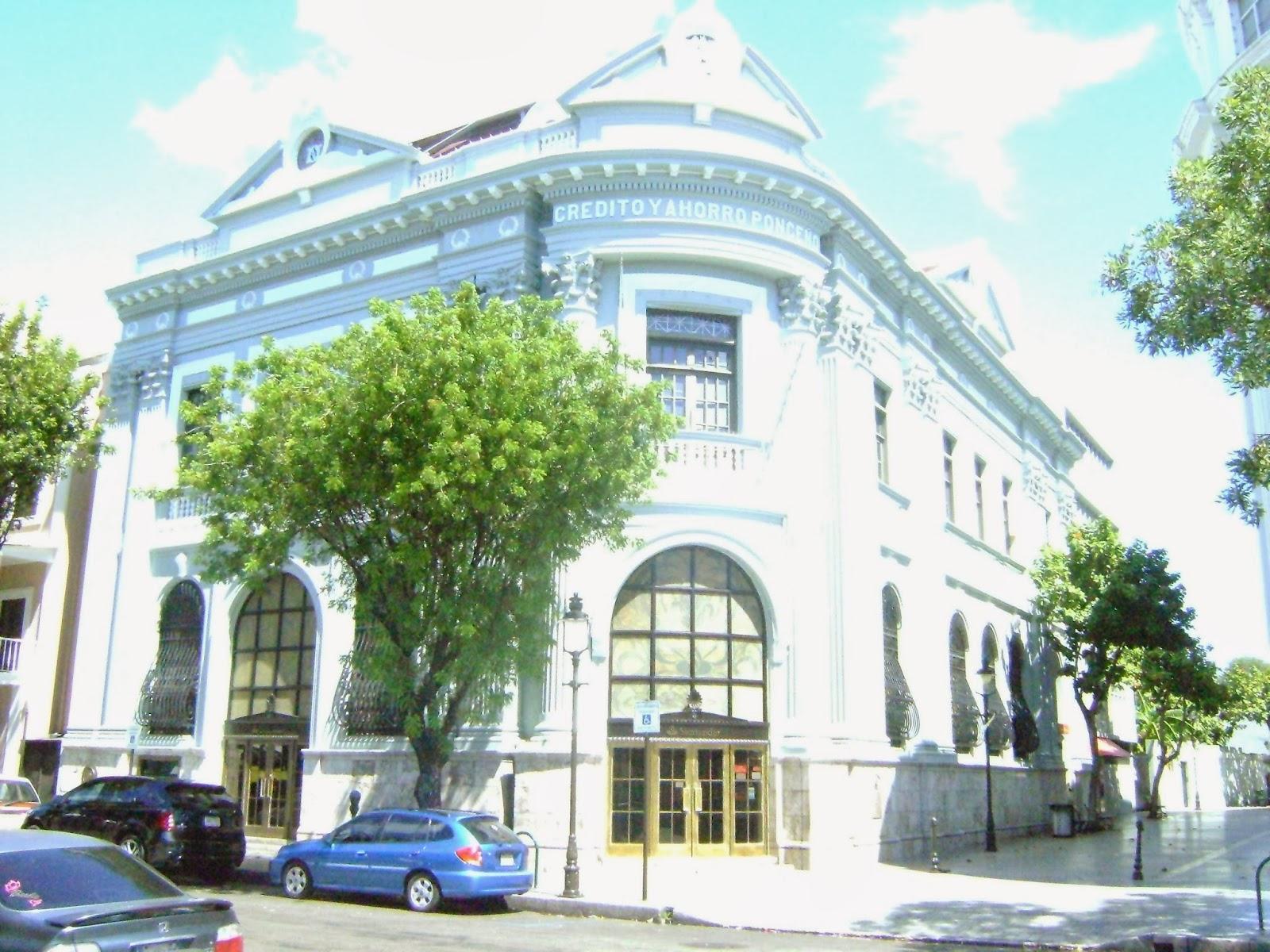 Banco espa ol de credito y banco santander prestamos for Oficinas santander bilbao