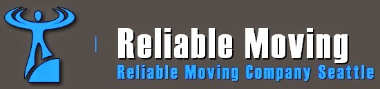 Reliable Moving