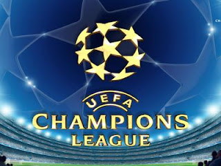 champions league anderlecht