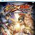 Street Fighter x Tekken Free Download Full Version PC Game