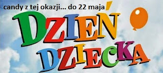 http://robotkirecznenawesolo.blogspot.com/2015/04/dzien-dziecka.html?showComment=1432238532031#c7398978787527926876