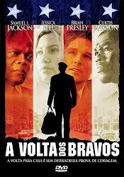 Baixar Filme A Volta dos Bravos (Dublado)