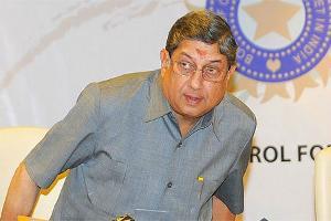 IPL fixing - Aditya Verma offered money to settle case