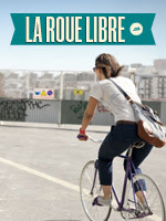 La Roue Libre