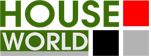 Công ty TNHH Kiến Trúc và Xây Dựng Thế Giới Nhà