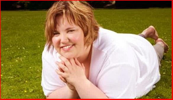 Resiko Akibat Obesitas Pada Kehamilan Serta Cara Mengatasinya
