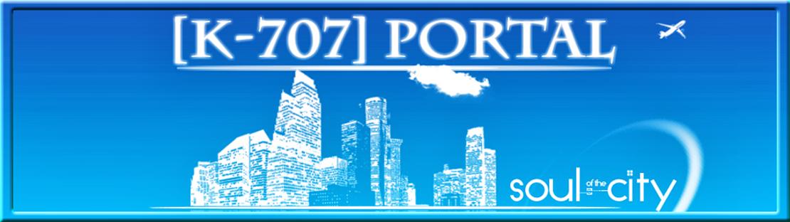 -=[K-707]=- Portal