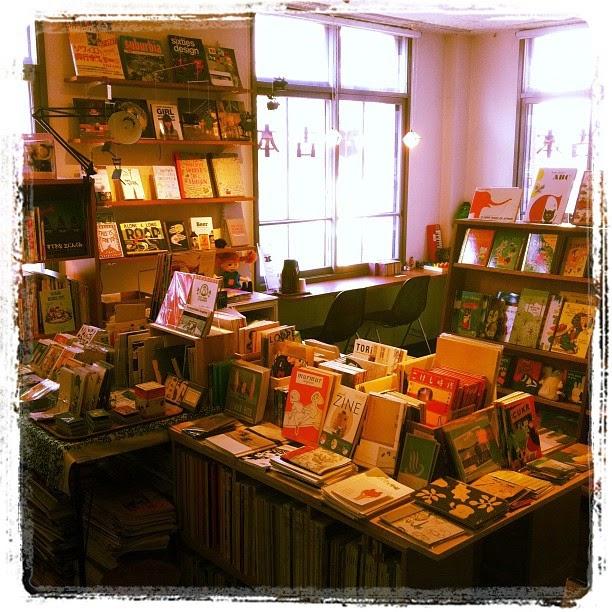 札幌市中央区に実店舗があります