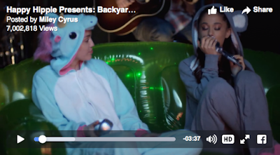 http://www.huffingtonpost.com/2015/05/15/miley-cyrus-ariana-grande-dont-dream-its-over-cover_n_7289226.html