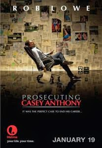 Ver Prosecuting casey anthony Online Gratis Pelicula Completa