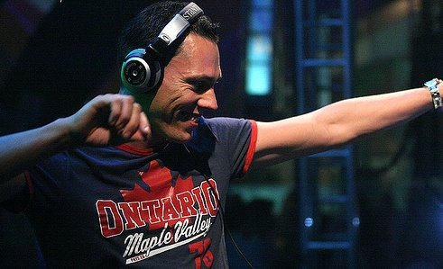 Tiesto_Big_City_Beats
