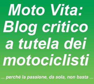 Moto Vita