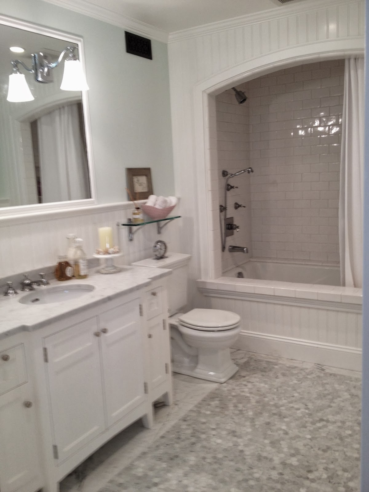 Bathroom Remodel Cost Orange County mortgage loans caroline gerardo eagle home : white bathroom remodel