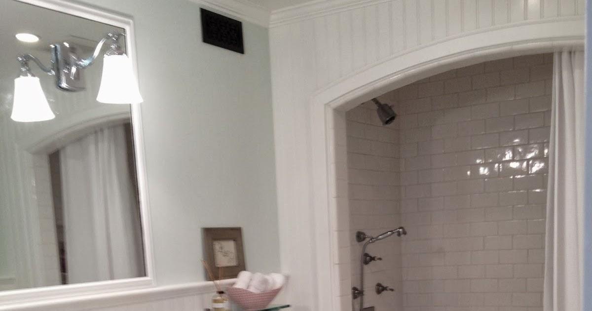 Mortgage loans caroline gerardo eagle home white for Bath remodel financing