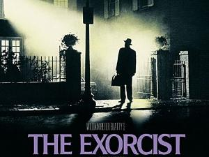 Film Horor Barat