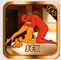 amazing sex app