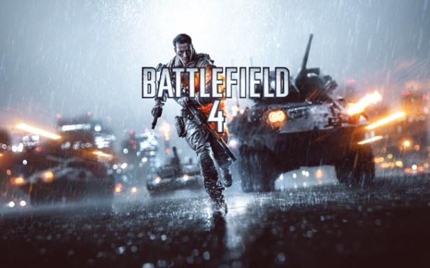 Este Nuevo Tráiler De Battlefield 4 Nos Permite Gozar Visualmente