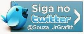 SIGA O TWITTER DE SOUZA JR.