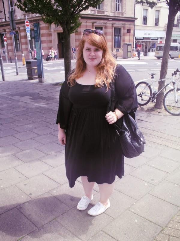 fashion and beauty blog, plus size fashion blog, plus size fashion, summer fashion