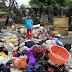 Kesan banjir di Kelantan 2015