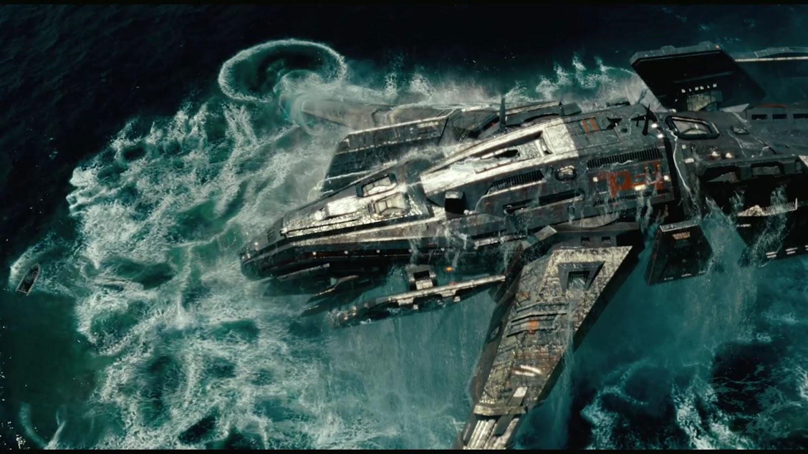 http://2.bp.blogspot.com/-UChAyruty0k/UBHpyKYn8uI/AAAAAAAACgs/mLWZbXIP7gM/s1600/Battleship-169.jpg