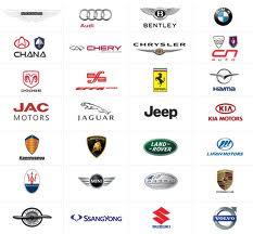 Atendemos todas as marcas, nacionas ou importadas.
