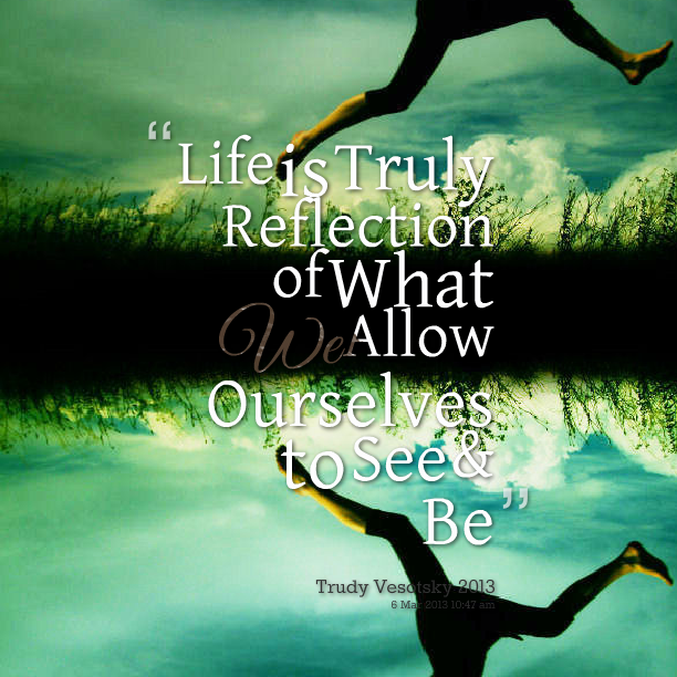 a reflection of the day i felt very embraced in my life I also felt the ugly e-word i had been taught to fear since my childhood days  is  our life super busy, so we envy our friend who always seems to have time  of  putting them front and center i push them back to tackle on another day  how  do i make my life, not a reflection of someone else's, but the best that i want it to  be.