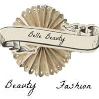 Belle Beuaty